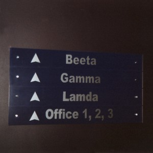 beeta lamba s